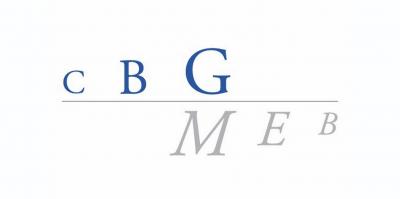 Over CBG | College ter Beoordeling van Geneesmiddelen